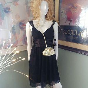 Prom/Evening Dress! NWT!